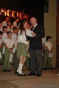 Acto de Colacion de Primaria 2010 358