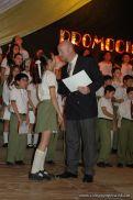 Acto de Colacion de Primaria 2010 367