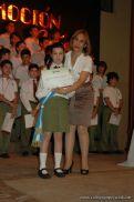 Acto de Colacion de Primaria 2010 394