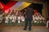 Acto de Colacion de Primaria 2010 416