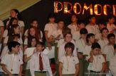 Acto de Colacion de Primaria 2010 419