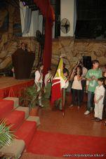 Acto de Colacion de Primaria 2010 422