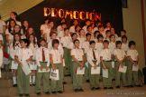 Acto de Colacion de Primaria 2010 425