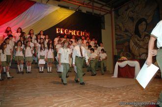 Acto de Colacion de Primaria 2010 427