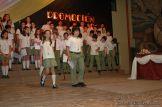 Acto de Colacion de Primaria 2010 431