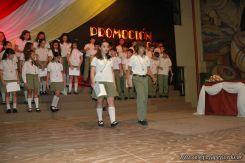 Acto de Colacion de Primaria 2010 434