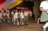 Acto de Colacion de Primaria 2010 436