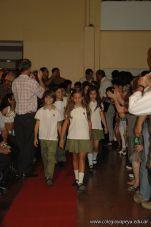 Acto de Colacion de Primaria 2010 48