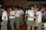 Acto de Colacion de Primaria 2010 58