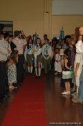 Acto de Colacion de Primaria 2010 85
