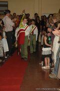 Acto de Colacion de Primaria 2010 87