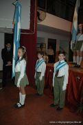 Acto de Colacion de Primaria 2010 93