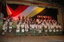 Acto-de-Colacion-de-Primaria-2010-Thumb