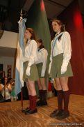 Acto de Colacion de la Promocion 2010 180