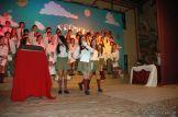 Acto de Colacion de la Promocion 2010 288