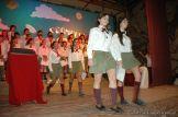 Acto de Colacion de la Promocion 2010 290