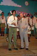 Acto de Colacion de la Promocion 2010 94