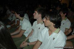 Ceremonia Ecumenica 2010 102