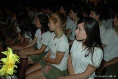 Ceremonia Ecumenica 2010 103