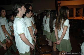 Ceremonia Ecumenica 2010 115