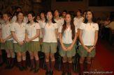 Ceremonia Ecumenica 2010 120