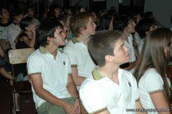 Ceremonia Ecumenica 2010 125