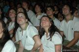Ceremonia Ecumenica 2010 128