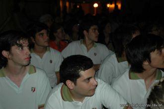 Ceremonia Ecumenica 2010 137
