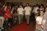 Ceremonia Ecumenica 2010 36