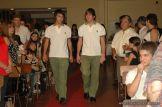 Ceremonia Ecumenica 2010 45