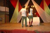 Ceremonia Ecumenica 2010 76