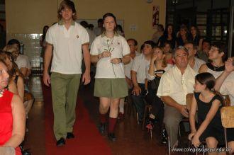 Ceremonia Ecumenica 2010 79