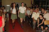 Ceremonia Ecumenica 2010 83