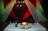 Ceremonia Ecumenica 2010 9