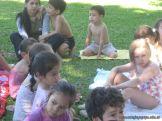 Ultima semana de Colonia de Vacaciones 2010 170
