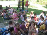 Ultima semana de Colonia de Vacaciones 2010 184