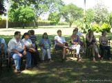 Ultima semana de Colonia de Vacaciones 2010 250