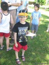 Ultima semana de Colonia de Vacaciones 2010 295