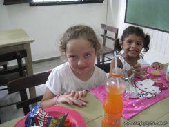 1er Dia de Colonia de Vacaciones 2011 106