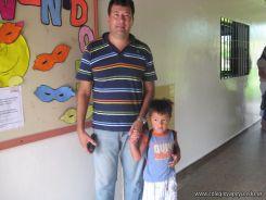 1er Dia de Colonia de Vacaciones 2011 11