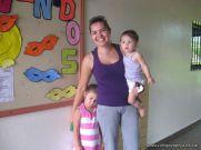 1er Dia de Colonia de Vacaciones 2011 13