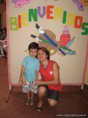 1er Dia de Colonia de Vacaciones 2011 18