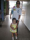 1er Dia de Colonia de Vacaciones 2011 33