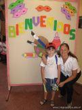 1er Dia de Colonia de Vacaciones 2011 39