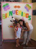 1er Dia de Colonia de Vacaciones 2011 41
