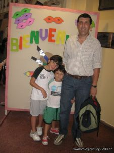 1er Dia de Colonia de Vacaciones 2011 48