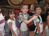 1er Dia de Colonia de Vacaciones 2011 61
