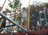 1er Dia de Colonia de Vacaciones 2011 80