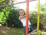 1er Dia de Colonia de Vacaciones 2011 87