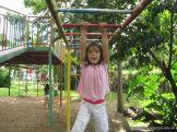 1er Dia de Colonia de Vacaciones 2011 88
